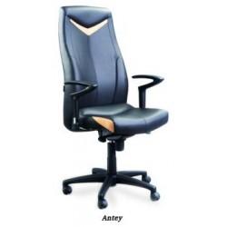 Кресло руководителя Антей