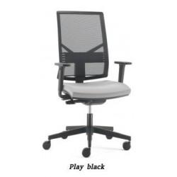 Универсальное кресло Play