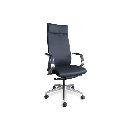 Кресло керівника Сеул