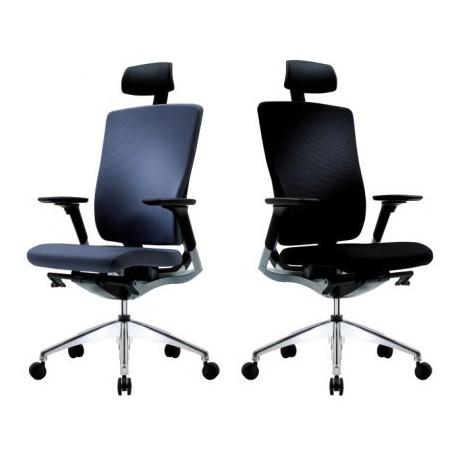 Крісло керівника Flex
