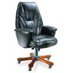 Кресло Bonus
