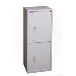 сейф для офісу
