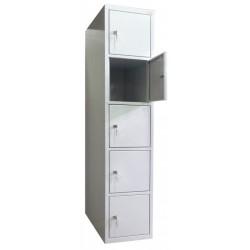 Ячеечный шкаф Sus 415