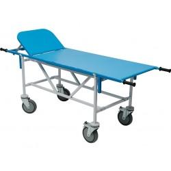 Тележка для перевозки больных
