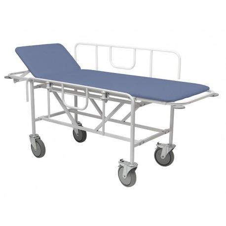 Тележка для перевозки больных МД ТБЛ