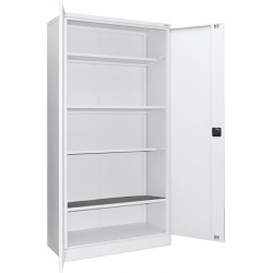 Шкаф для хранения оружия