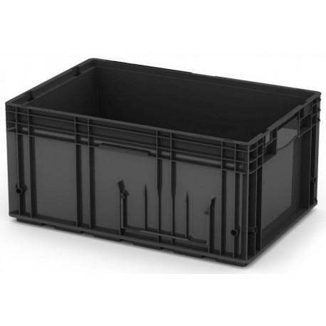 Антістатичний ящик R-KLT 12.505.61