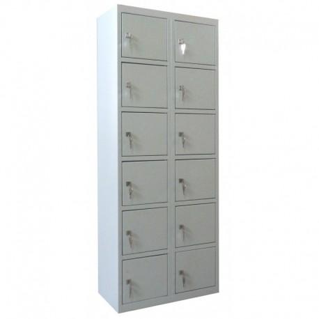 Ячеечный шкаф Sus 326