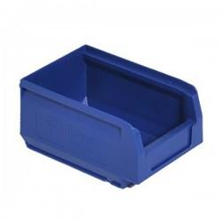Пластиковый лоток 12.401