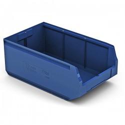 Пластиковый лоток 12.406