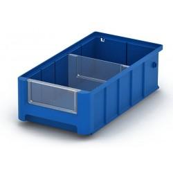 Plastic box for shelves SK 31509