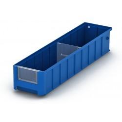 Поличний пластиковий контейнер SK 5109