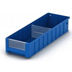 Plastic box for shelves SK 51509