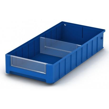 Поличний пластиковий контейнер SK 5209