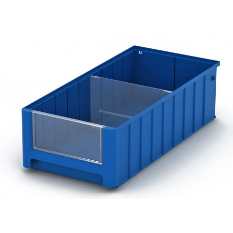 Поличний пластиковий контейнер SK 5214