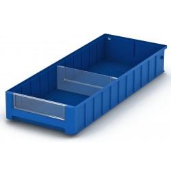 Поличний пластиковий контейнер SK 6209