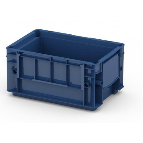Plastic box R-KLT 3215