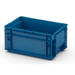 Plastic box RL-KLT 3147