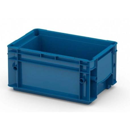 Пластиковый ящик RL-KLT 3147
