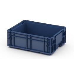 Plastic box R-KLT 4315