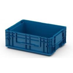 Пластиковий ящик RL-KLT 4147