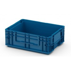 Plastic box RL-KLT 4147