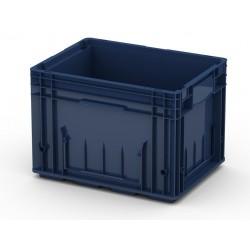 Пластиковий ящик R-KLT 4329