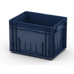 Plastic box R-KLT 4329
