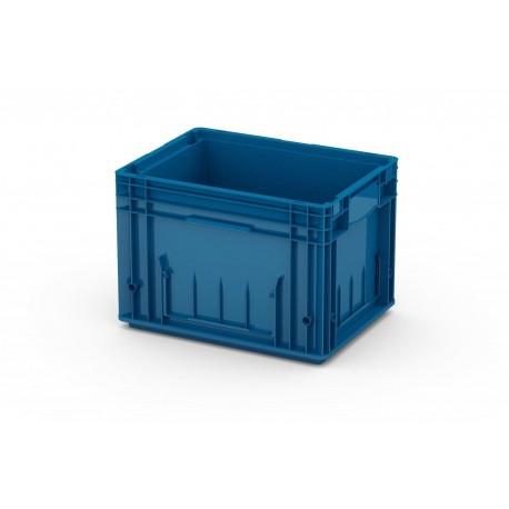 Пластиковий ящик RL-KLT 4280