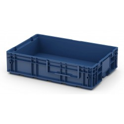 Plastic box R-KLT 6415