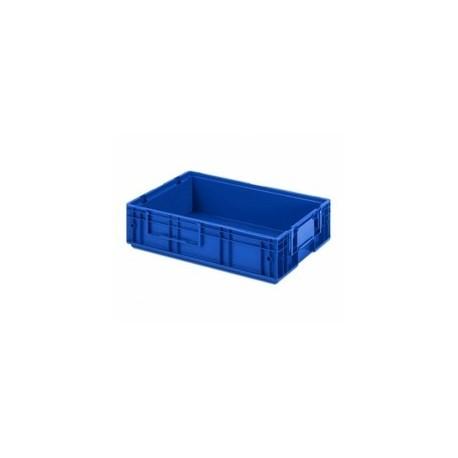 Пластиковий ящик RL-KLT 6147
