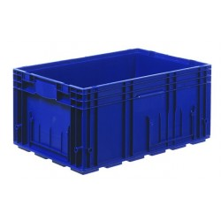 Пластиковий ящик R-KLT 6429