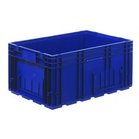 Plastic box R-KLT 6429