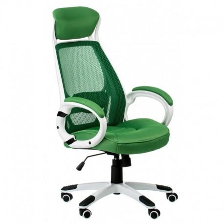 Кресло руководителя Special4You Briz