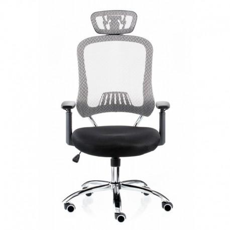 Кресло руководителя Special4You Cancer