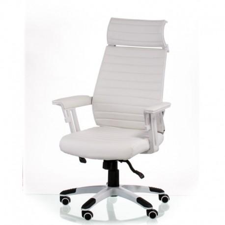 Крісло Special4You Monika