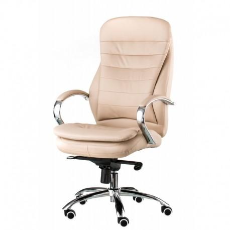 Кресло Special4You Murano