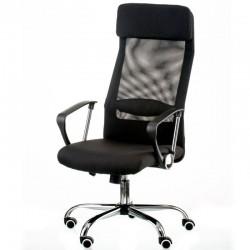 Крісло Special4You Silba