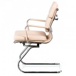 Кресло Solano 3 office artleather