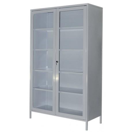 Шкаф медицинский Sml 224