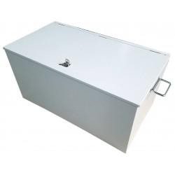 Ящик для хранения боеприпасов