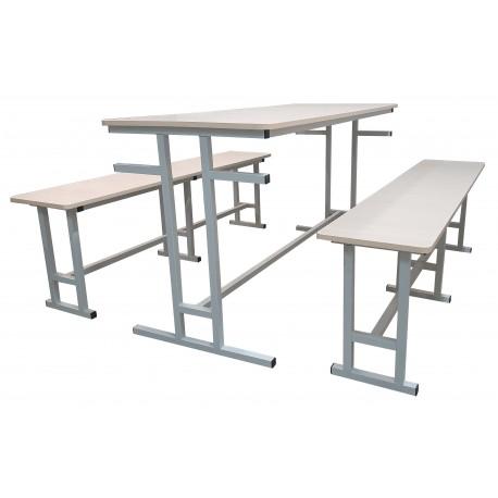 Комплект мебели ддя столовой