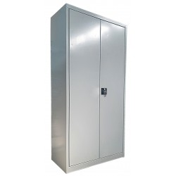 Шкаф для хранения автоматов