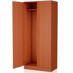 Шкаф для хранения шинелей