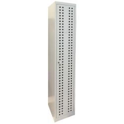 Шкаф для автоматов WP-A