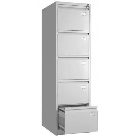 Картотечный шкаф AFC-05
