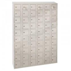 Абонентский шкаф Wss 60