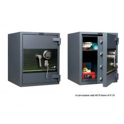Cейф MDTB Banker-M 55 EK