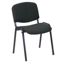 Офисный стул ISO