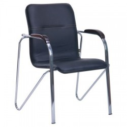 Офисный стул